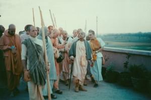 793-sdg-srila-prabhupada