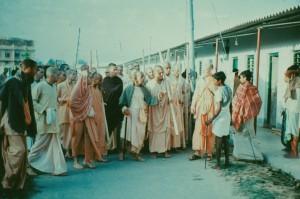 794-sdg-srila-prabhupada