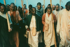 795-sdg-srila-prabhupada