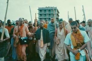 796-sdg-srila-prabhupada