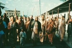 797-sdg-srila-prabhupada
