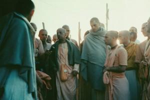 798-sdg-srila-prabhupada