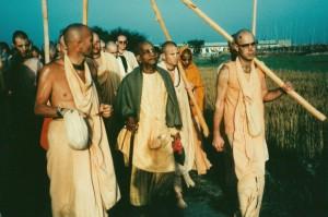 800-sdg-srila-prabhupada