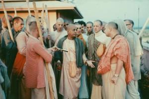 804-sdg-srila-prabhupada