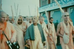 807-sdg-srila-prabhupada