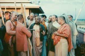 808-sdg-srila-prabhupada