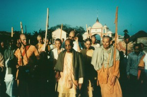 809-sdg-srila-prabhupada