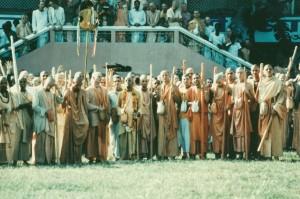 810-sdg-srila-prabhupada