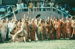 811-sdg-srila-prabhupada