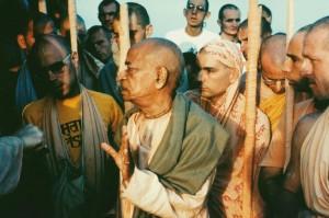 812-sdg-srila-prabhupada
