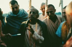 815-sdg-srila-prabhupada