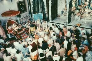 817-sdg-srila-prabhupada