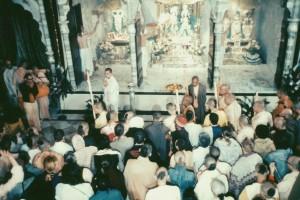 818-sdg-srila-prabhupada