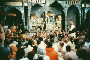 823-sdg-srila-prabhupada