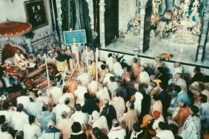 825-sdg-srila-prabhupada