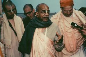 827-sdg-srila-prabhupada
