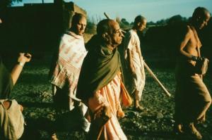830-sdg-srila-prabhupada