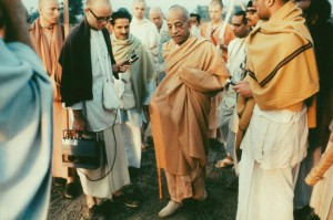831-sdg-srila-prabhupada