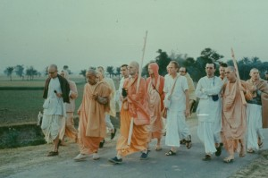 832-sdg-srila-prabhupada