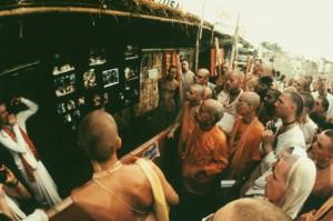 833-sdg-srila-prabhupada