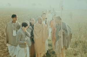 834-sdg-srila-prabhupada