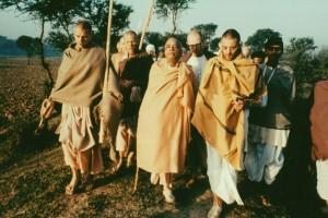 836-sdg-srila-prabhupada