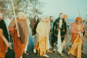 837-sdg-srila-prabhupada