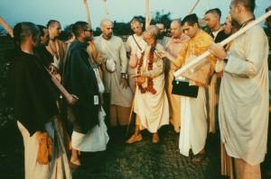 838-sdg-srila-prabhupada