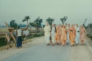 839-sdg-srila-prabhupada