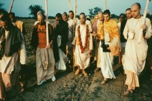 840-sdg-srila-prabhupada