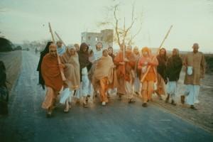 841-sdg-srila-prabhupada