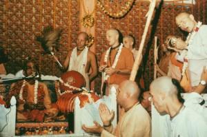 842-sdg-srila-prabhupada