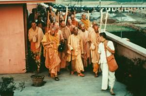 843-sdg-srila-prabhupada