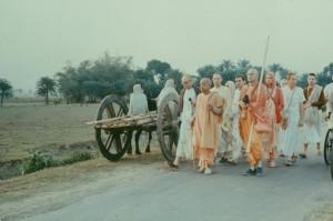 844-sdg-srila-prabhupada