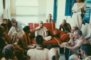 847-sdg-srila-prabhupada