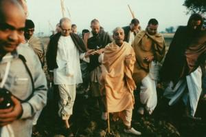 849-sdg-srila-prabhupada