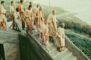 850-sdg-srila-prabhupada