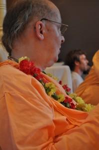 sri-krishna-janmashtami-2012_03
