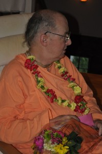 sri-krishna-janmashtami-2012_04