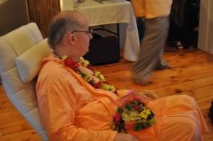 sri-krishna-janmashtami-2012_08
