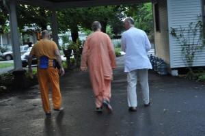 sri-krishna-janmashtami-2012_11