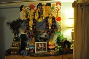 sri-krishna-janmashtami-2012_13