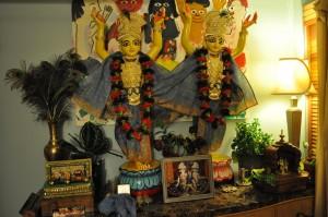 sri-krishna-janmashtami-2012_17