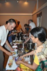 sri-krishna-janmashtami-2012_25