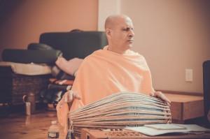 sri-krishna-janmashtami-2013_06