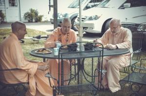 sri-krishna-janmashtami-2013_11