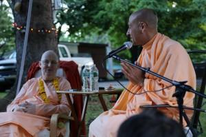 sri-krishna-janmashtami-2014_3