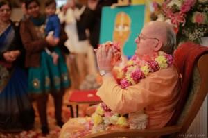 SDG-Vyasa-Puja-2016 22