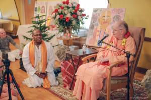 Vyasa-Puja 2017 15