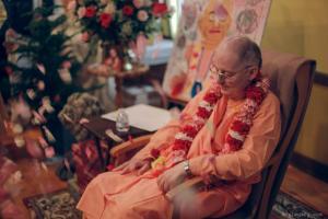 Vyasa-Puja 2017 21